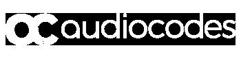 AudioCodes Blog