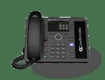 C435HD IP Phone