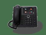 C448HD IP Phone