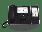 C450HD IP Phone