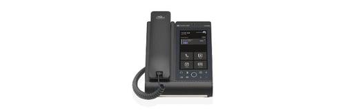 Microsoft Teams-native C470HD IP phone