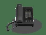 C470HD IP Phone