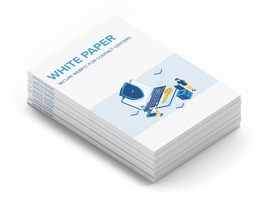 Secure WebRTC for Contact Centers White Paper