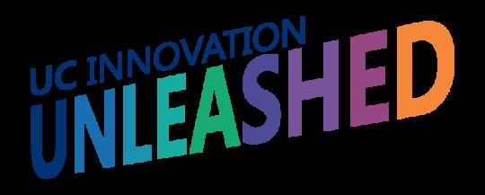 UC Innovation Unleashed