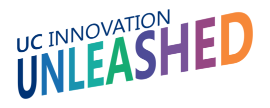 UC Innovation Unleashed