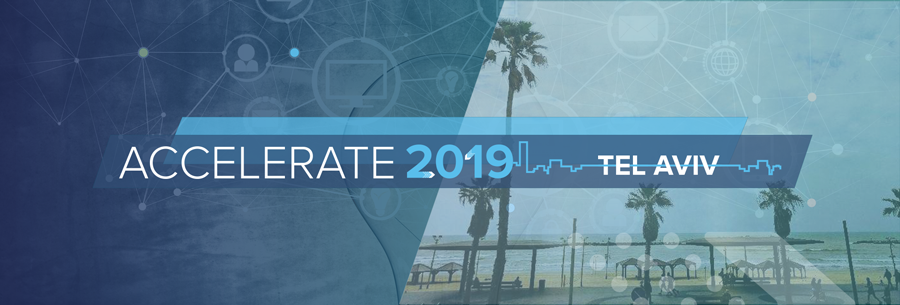AudioCodes-Accelerate-2019-Networking-by-the-Sea