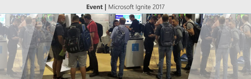 AudioCodes-in-the-Spotlight-at-Microsoft-Ignite-or-was-I-just-Dreaming-1