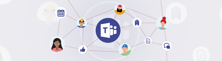 Direct-Routing-for-Microsoft-Teams-and-Why-You-Should-Try-It
