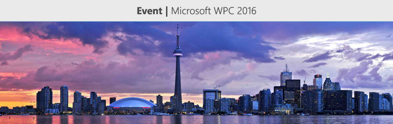 Done-with-WPC-and-Getting-Ready-for-Ignite-2016-1