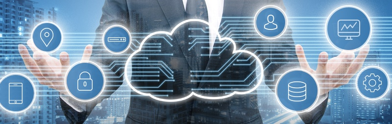 Enterprise-Network-Management-in-the-Cloud-Era
