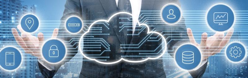 Enterprise-Network-Management-in-the-Cloud-Era
