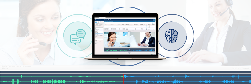 Get-AI-Ready-Today-with-the-SmartTAP-360-Call-Recording-Solution