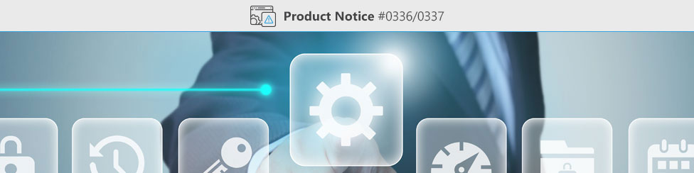 HP-Server-Gen8-and-Gen9-Software-Upgrades-for-AudioCodes-CloudBond-365-and-Cloud-Connector-Edition