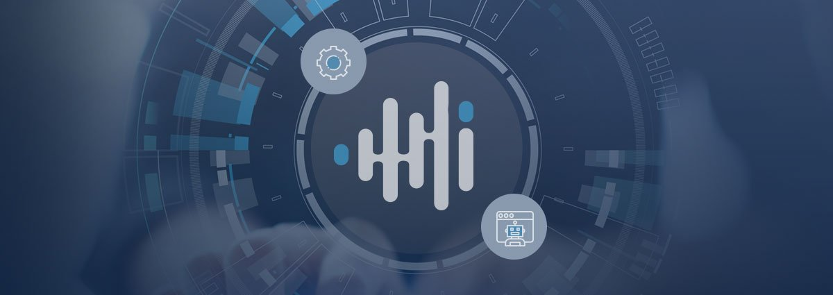 How to Adjust Your Bot UX to Voice and Telephony Use Cases