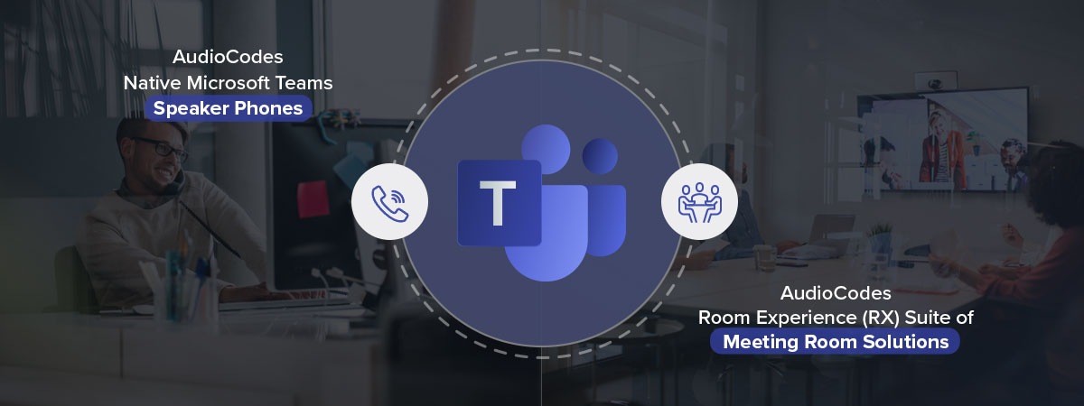 How to Get the Best Microsoft Teams Experience Out There