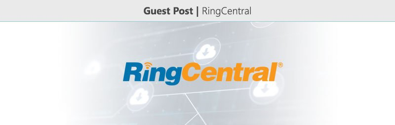 Latest-Innovations-in-Global-Cloud-Business-Communications-Guest-post-by-Mark-Dacanay-of-RingCentral