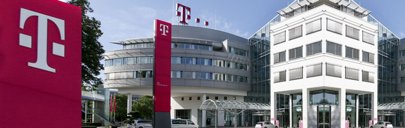 Learn-How-AudioCodes-is-Helping-Deutsche-Telekom-Migrate-its-Business-Customers-to-All-IP