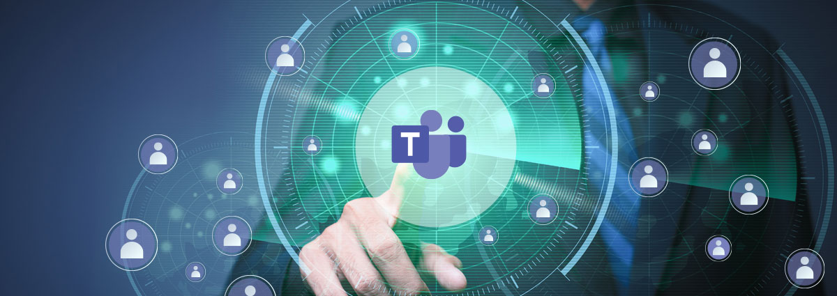 Microsoft Teams Now Has 145m Daily Active Users. What's Next For the Microsoft Teams Cloud Phone System?