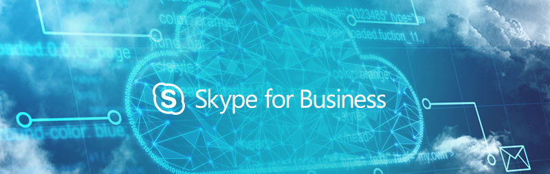 Migrating-to-Skype-for-Business-Cloud-PBX-the-Smart-Way