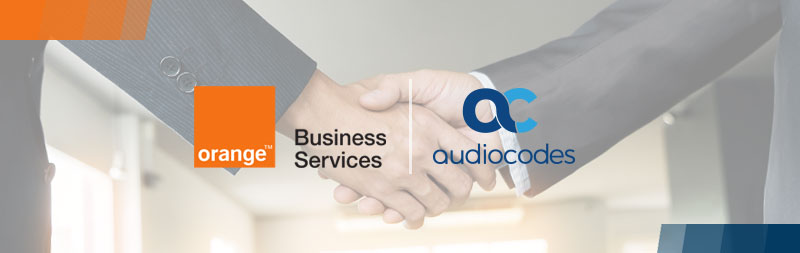 Orange-Business-Services-Selects-AudioCodes-One-Voice-for-Microsoft-365-1