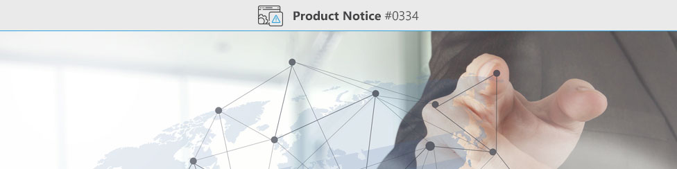 Product-Notice-0334-OVOC-Now-Shipped-with-the-New-HP-ProLiant-DL360-Gen10-Server