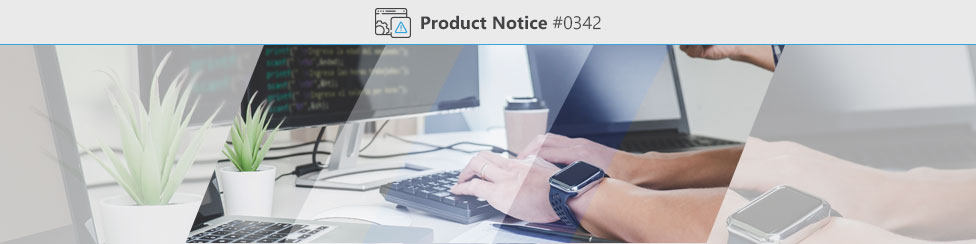 Product-Notice-0342-Hardware-Change-for-MediaPack-MP-112-and-MP-114