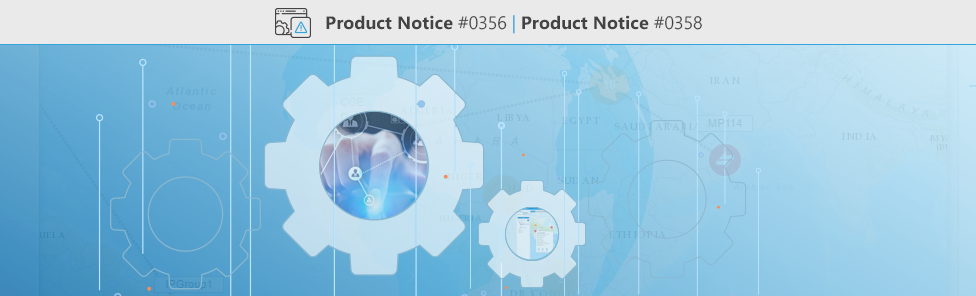 Product-Notice-0356-and-Product-Notice-0356-Support-for-Jabra-Devices-in-OVOC-and-OVOC-Software-Updates