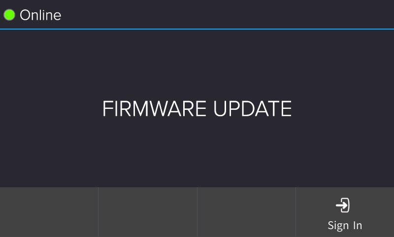 Shout-Out-to-the-Newest-IP-Phone-Firmware-Update