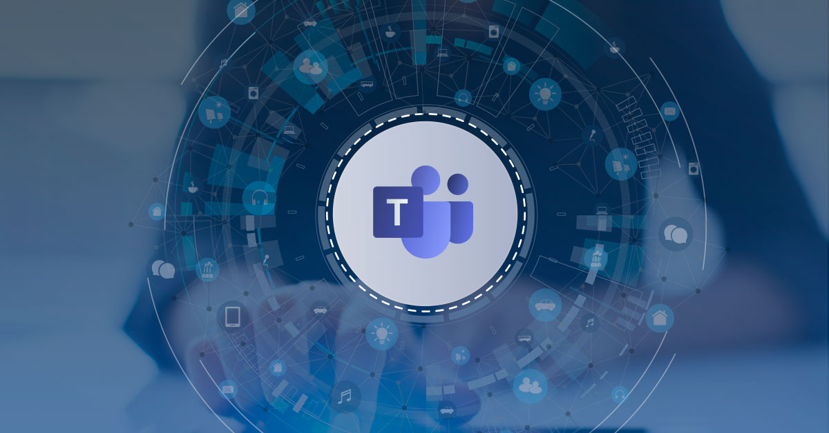 The Easy Way to Microsoft Teams Success with AudioCodes Live