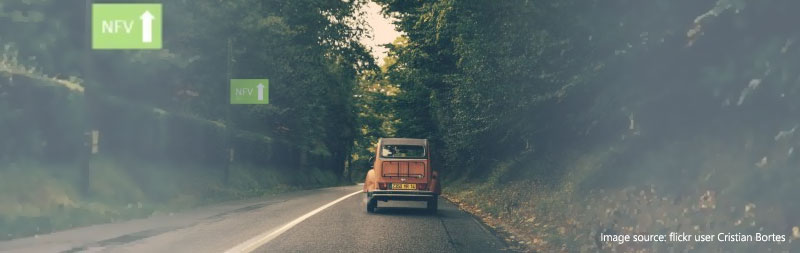 The-road-from-SW-to-NFV