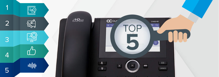 Top-5-Reasons-to-Choose-the-AudioCodes-400HD-IP-Phone-Series-for-Microsoft-UC