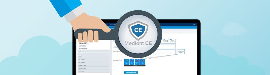 Top-5-Reasons-to-Choose-the-AudioCodes-Mediant-Cloud-Edition-(CE)-SBC