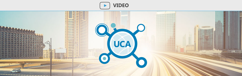 Video-Blog-Meet-AudioCodes-Universal-Communications-Architecture