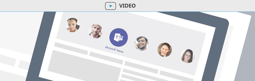 Video-Blog-The-Microsoft-Teams-Story
