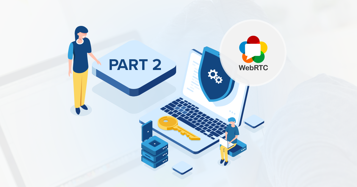 WebRTC-Integrating-the-Contact-Center-with-the-Enterprise-Website
