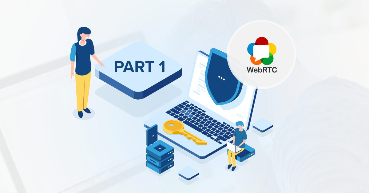 WebRTC-and-Why-You-Need-It-in-Your-Contact-Center