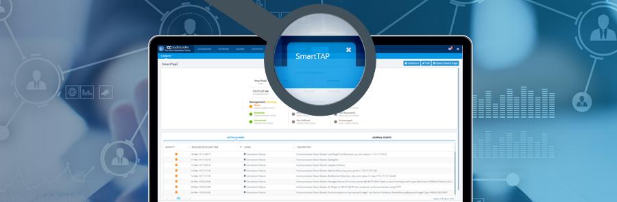 When-SmartTAP-360-Met-OVOC