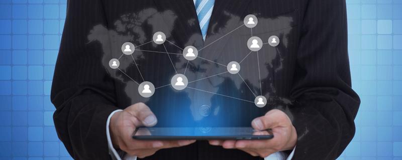 A Network Management Idea Whose Time Has Come
