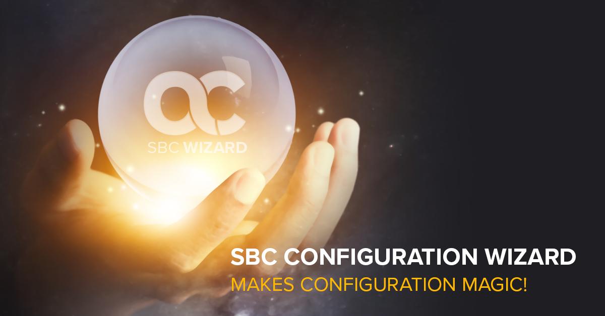SBC-Wizard-Blog