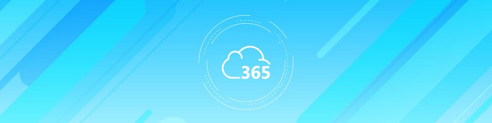 blog-header---image's---CloudBond-365