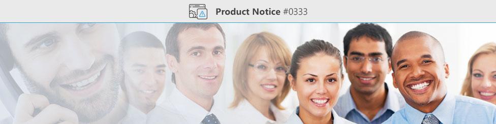 blog-header---image's---PN_1