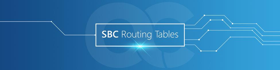 blog-header---image's---SBC