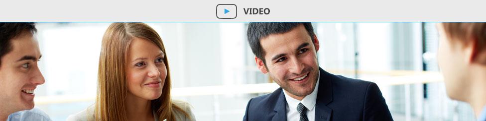 blog-header---image's---VIDEO